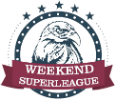 Weekend Superleague